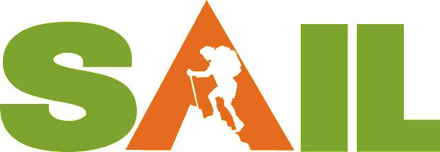 Logo-SAIL_11
