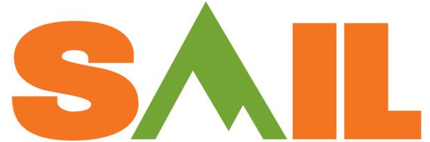 Sail_Logos_finaux-02_logo
