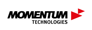 momentum_RGB-300px