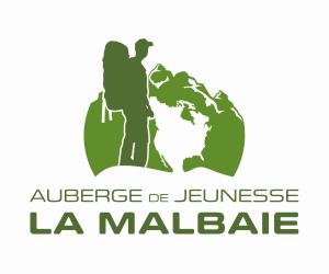 auberge-jeunesse-1200px-1000px
