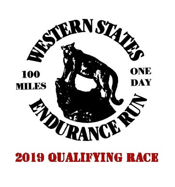 wester states qualifying race 2019
