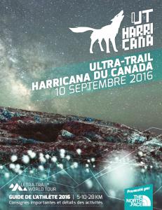 UTHC2016-Guide Athlete-5-10-28km-FR.pdf - Adobe Acrobat Pro DC_001625