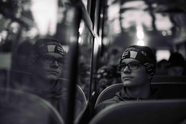 Autobus_nb_Francis Fontaine2-pt