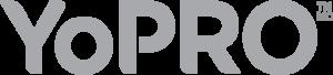 Logo_YoPRO